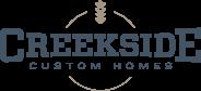 Creekside Custom Homes