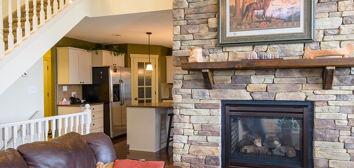 http://creeksidehomes.ca/wp-content/uploads/2013/11/two-story-top.jpg